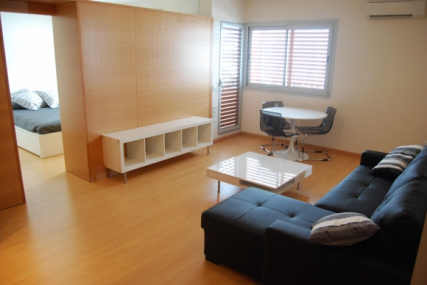 Residencial Noga Buhaira